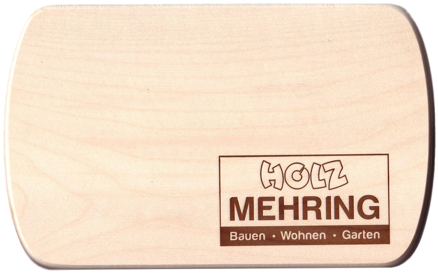 holz-mehring
