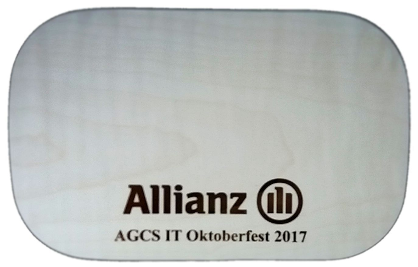 referenz-allianz